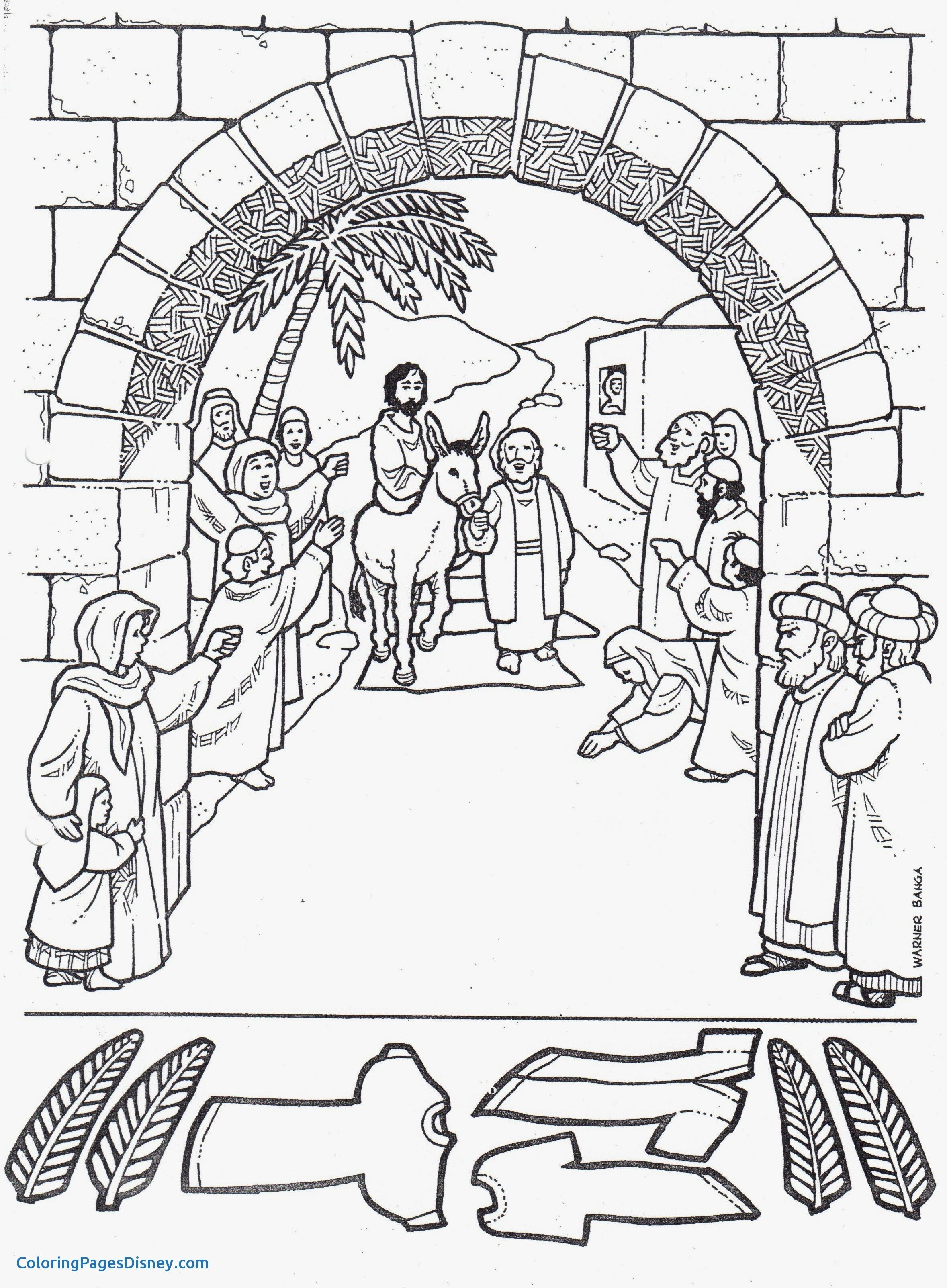 2357x3206 Architecture Coloring Pages Fresh Jesus In The Temple Coloring
