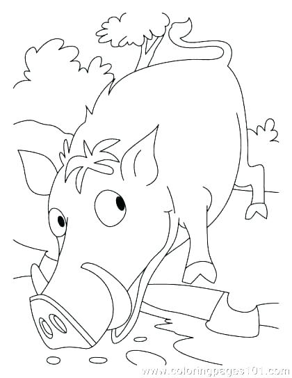 420x543 Arctic Animals Coloring Pages Arctic Coloring Pages Arctic Animals