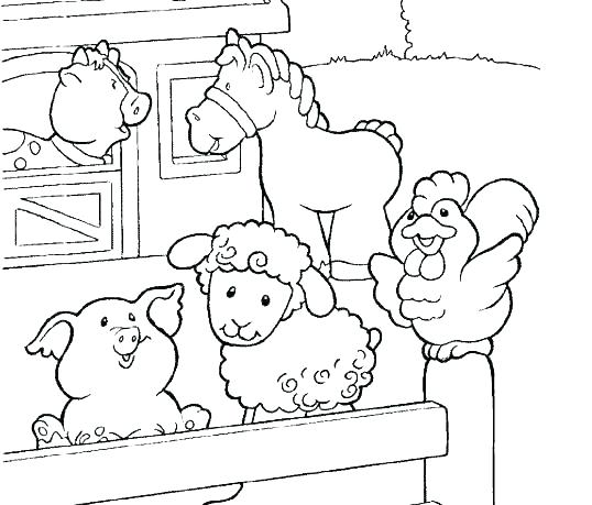 538x459 Arctic Animals Coloring Sheets Polar Animals Mindfulness Colouring