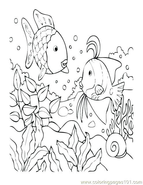 495x640 Kids Coloring Books Pdf Kids Coloring Arctic Tundra Animals