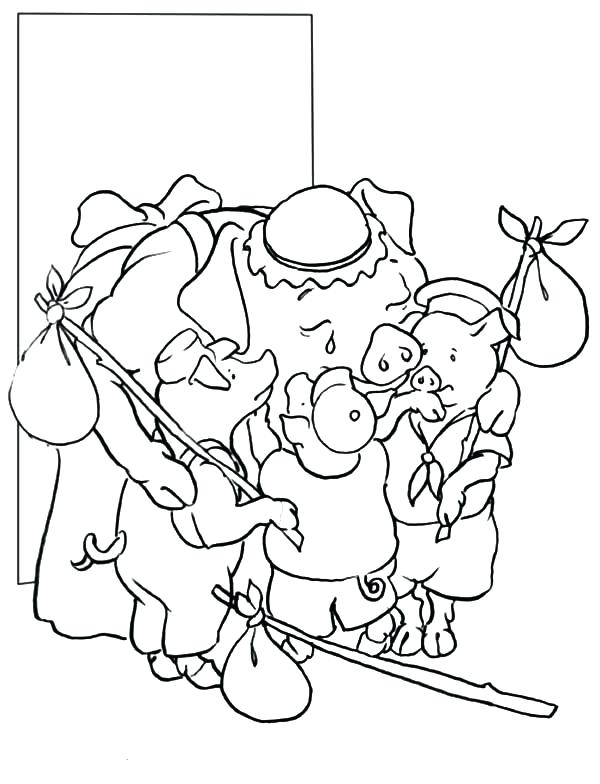 600x784 Mother Coloring Pages Are You My Mother Coloring Page Mother