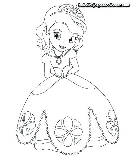 448x517 Argentina Coloring Pages Coloring Pages Para Frozen Google Search
