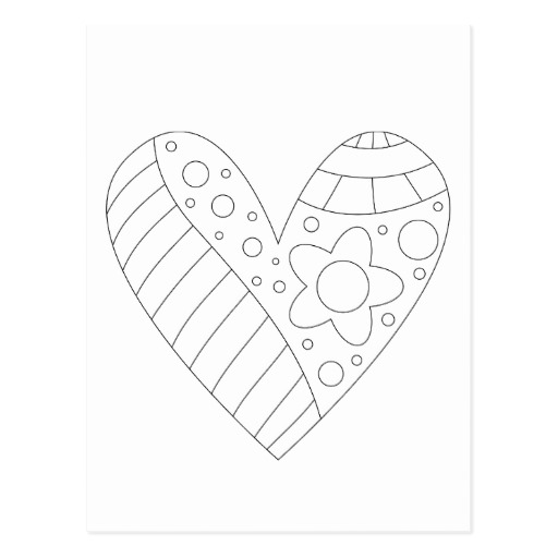 Argentina Flag Coloring Page At Getdrawings Free Download