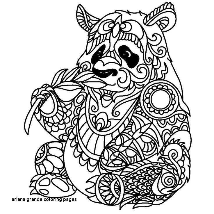 736x736 Best Mandalas Y Zentangle Images On For Ariana Grande