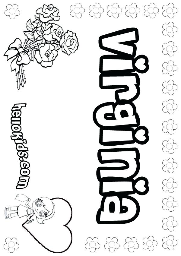 600x849 Ariana Grande Coloring Pages Hello Kids Coloring Pages Names