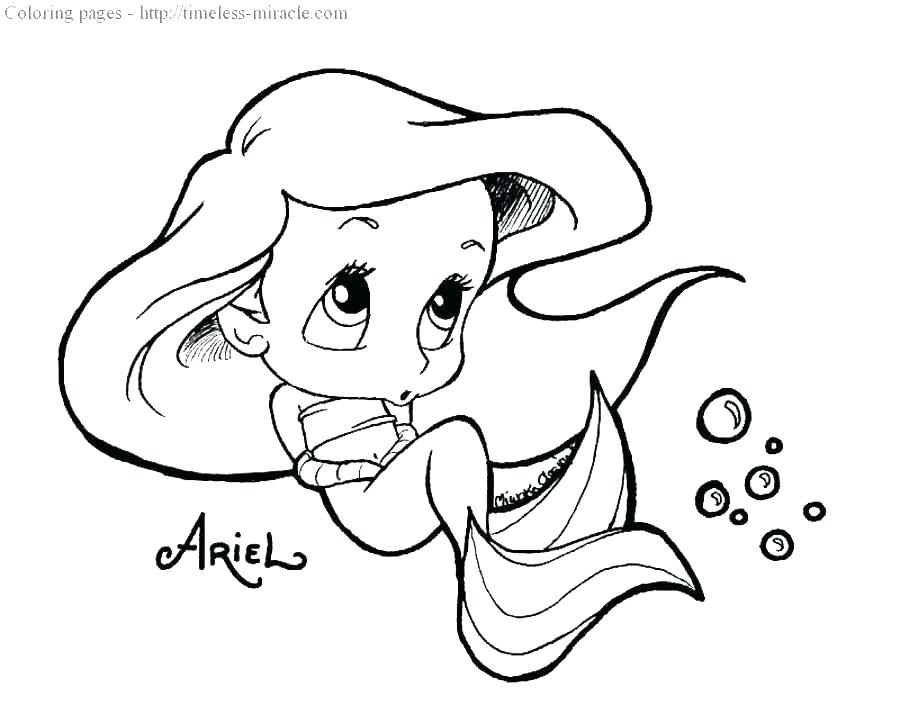 900x723 Ariel And Eric Coloring Pages Coloring Pages And Melody Coloring