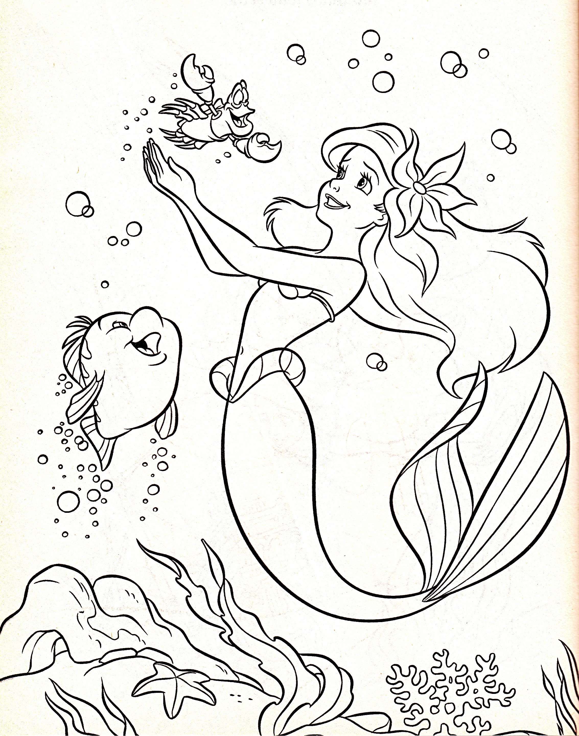 2266x2882 Coloring Pages Disney Characters Best Of Walt Disney Coloring
