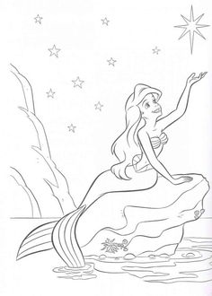 236x330 Christmas Coloring Pages Princess, Free And Adult Coloring