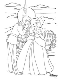 236x318 Free Princess Coloring Pages To Print Ariel The Little Mermaid