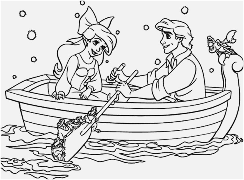827x609 Descendants Coloring Pages Pics Free Printable Coloring Pages