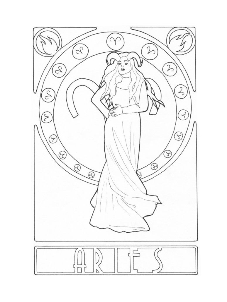 774x1032 Zodiac Aries
