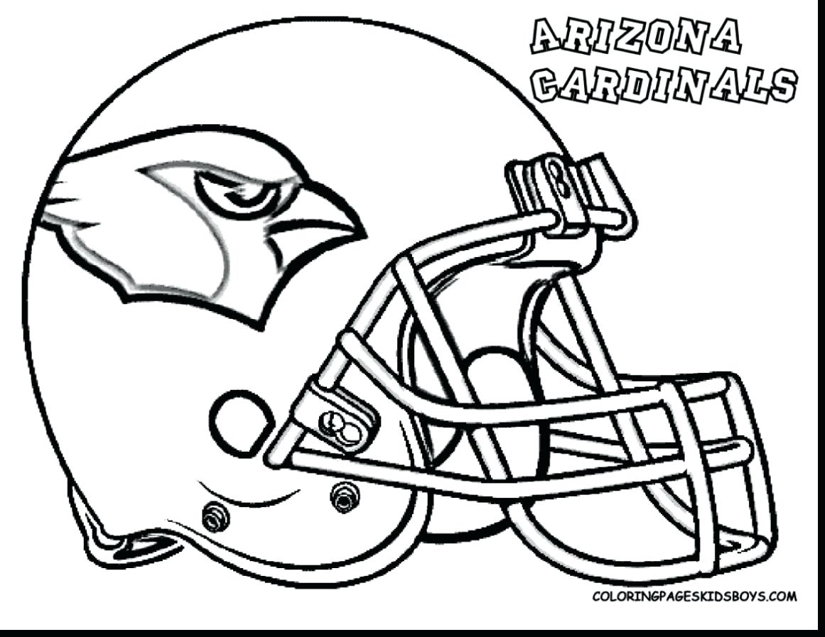 1161x897 Selected Cardinal Coloring Page Pages