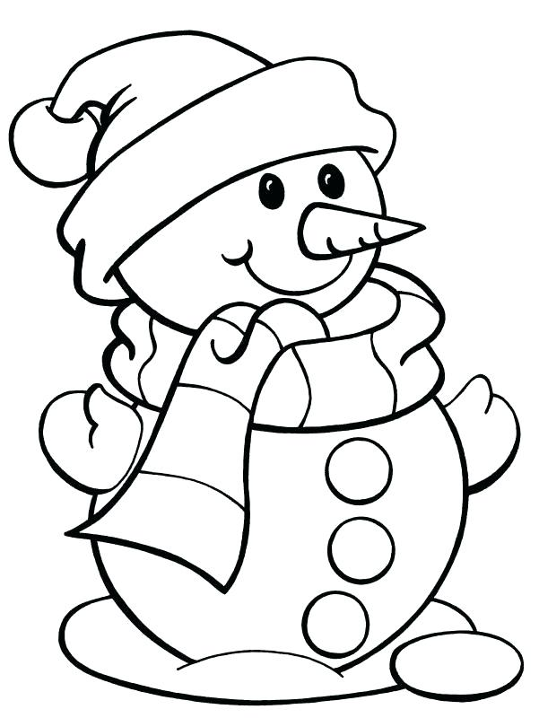 601x800 Arizona Coloring Page