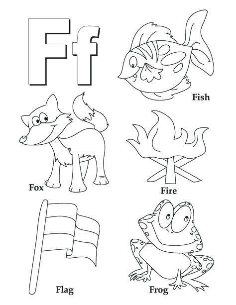 474x613 Az Coloring Pages As Well As Human Heart Coloring Pages