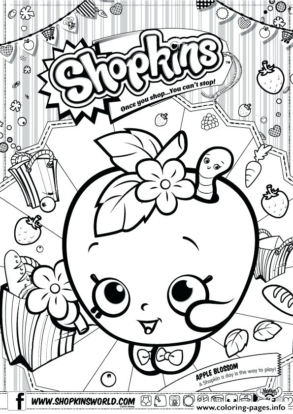 595x842 Arkansas Coloring Pages Coloring Pages Coloring Page Coloring Book