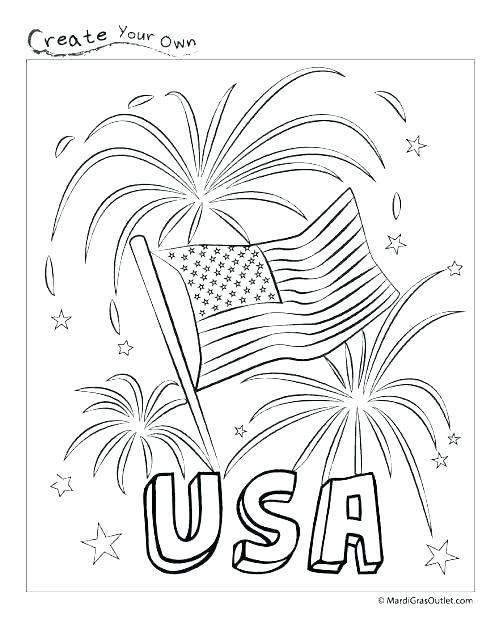495x640 Arkansas Coloring Pages Coloring Pages Us Symbols Coloring Pages