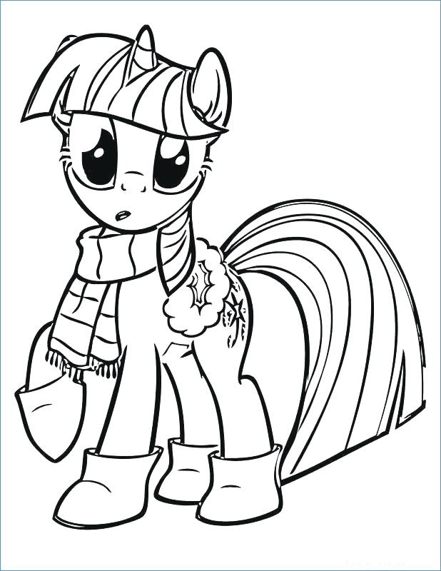 618x800 My Little Pony Coloring Pages Shining Armor