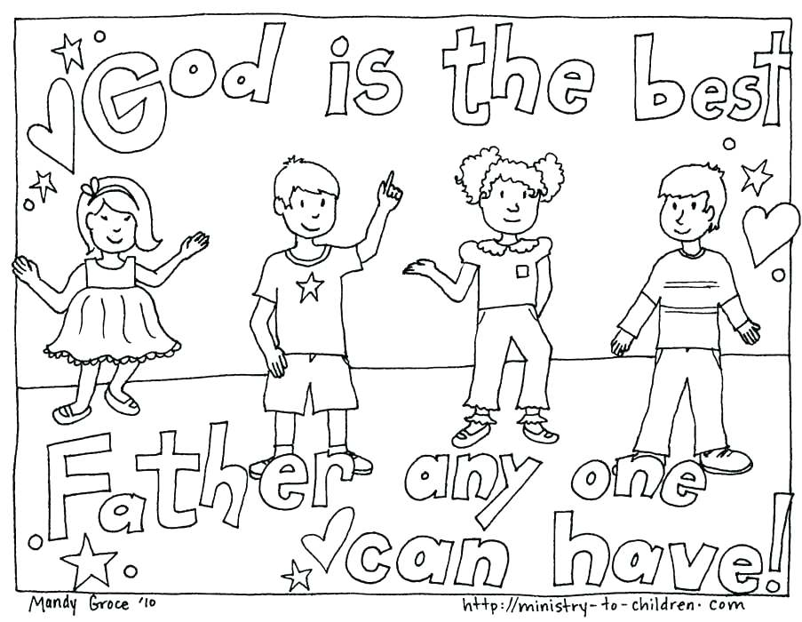 903x700 Armor Of God For Kids Coloring Pages Printable Armor Of God
