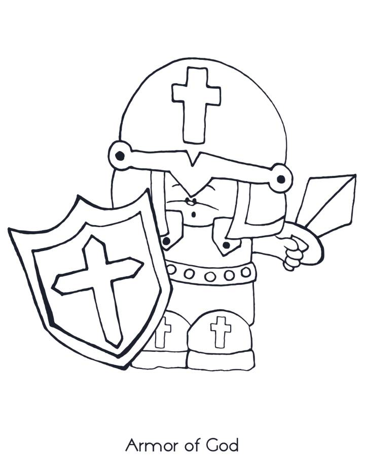 720x931 Bible Coloring Pages For Sunday School Lesson