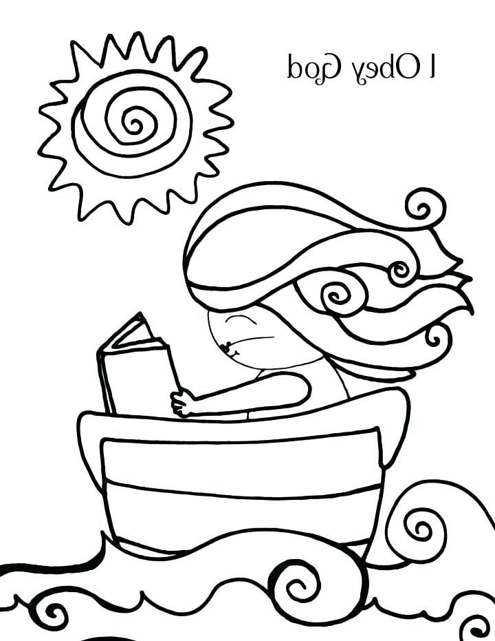 720x931 Armor Of God Coloring Page