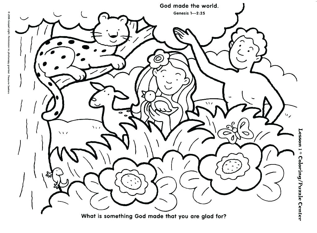 1024x754 Armor God Coloring Pages Armour God Coloring Page Helmet