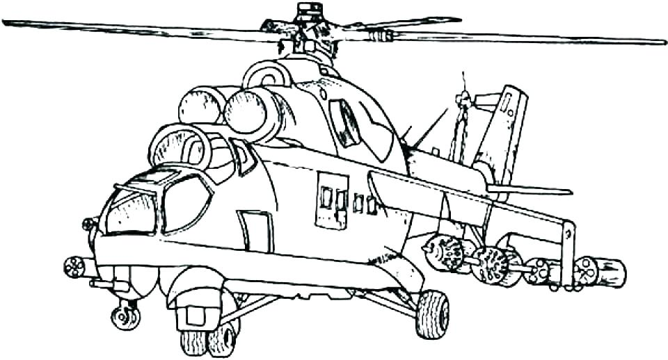 960x518 Military Coloring Page Military Coloring Pages Army Coloring Page