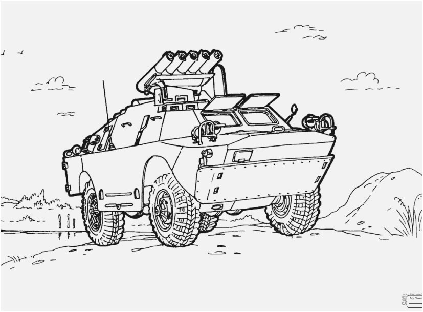 827x609 Army Coloring Pages Pictures Helpful Army Vehicles Coloring Pages
