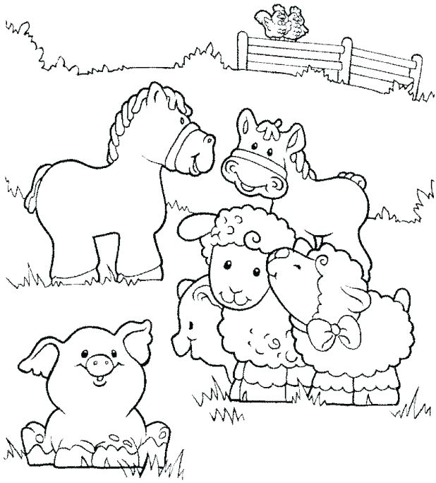 618x684 Army Coloring Pages Printable Army Coloring Pages And Army