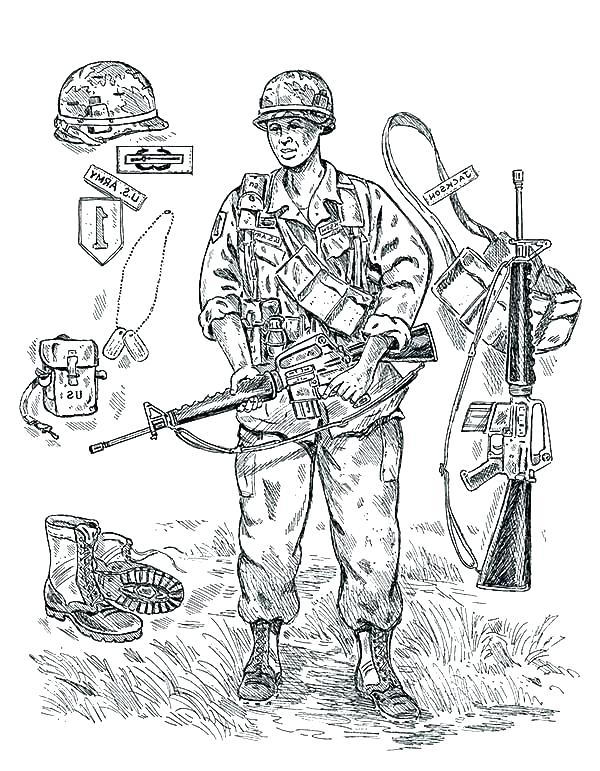 600x771 Army Tanks Coloring Pages Army Coloring Book Plus Army Color Pages