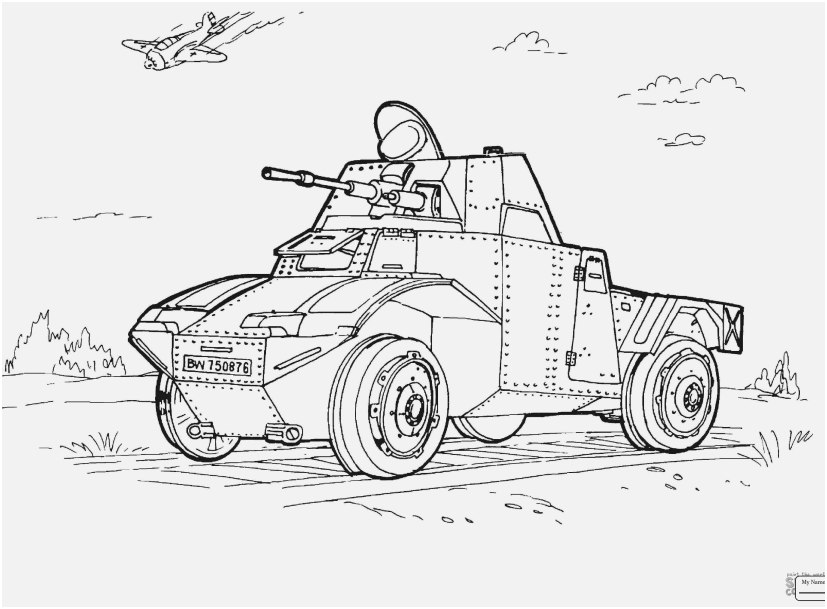 827x609 Army Coloring Pages Footage Coloring Pages For Kids Army Vehicles