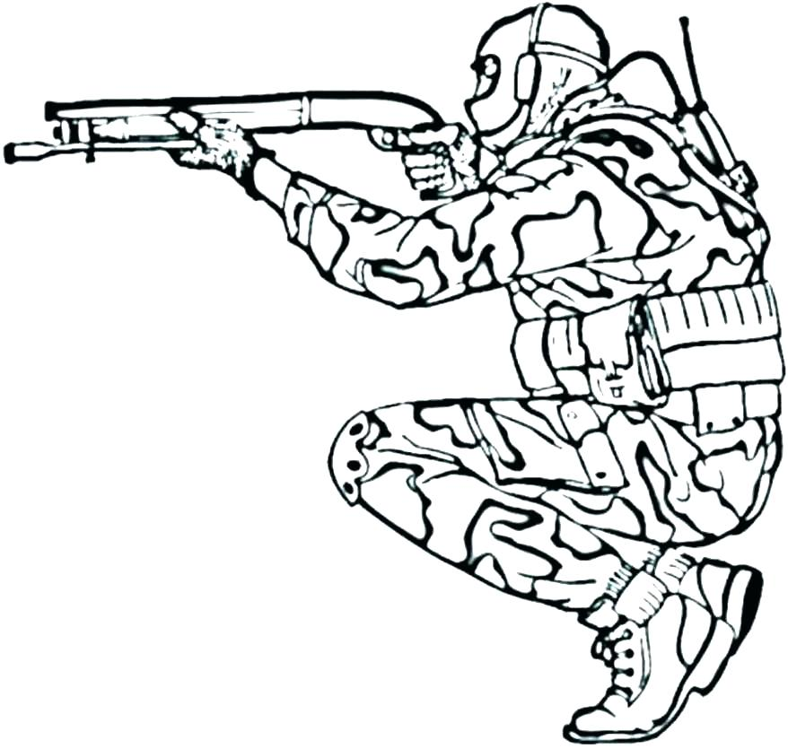 878x835 Army Coloring Pages Online Army Coloring Pages Army Coloring S S