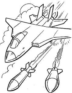 236x304 Army Coloring Pages