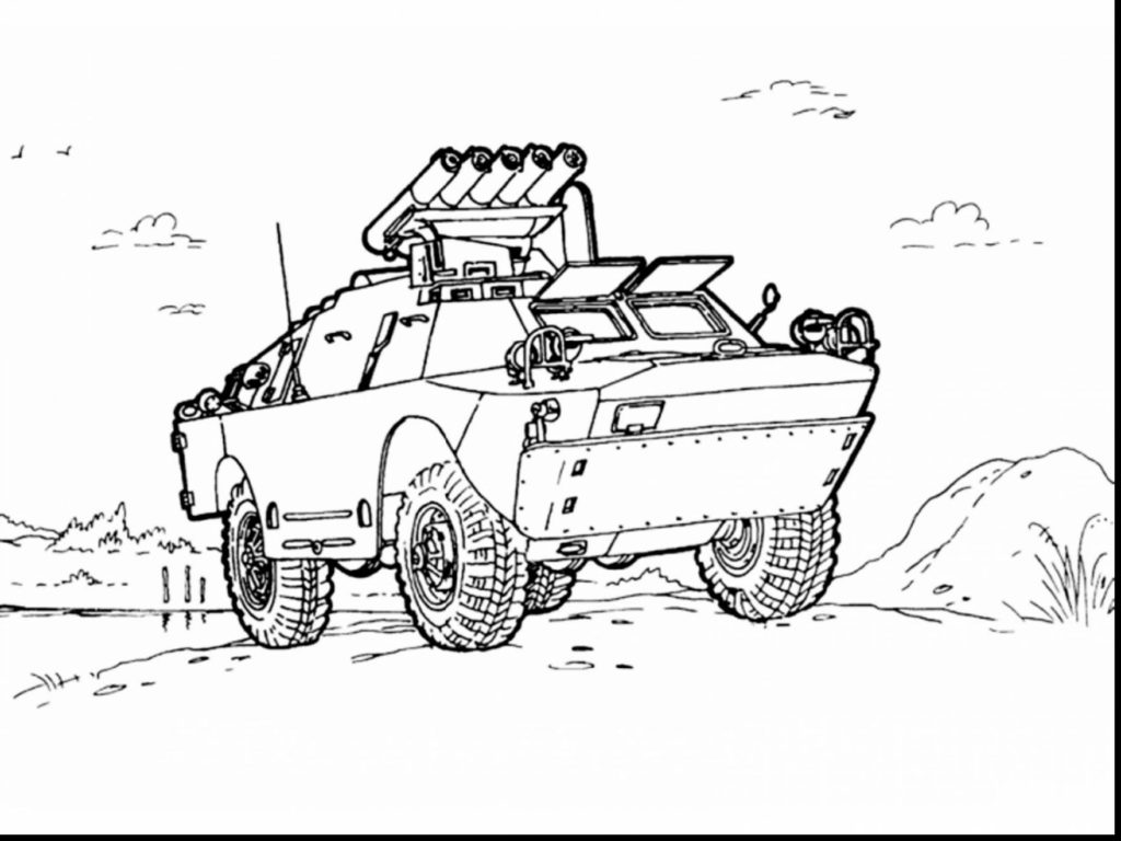 1024x768 Great Army Coloring Pages With Soldier Inside