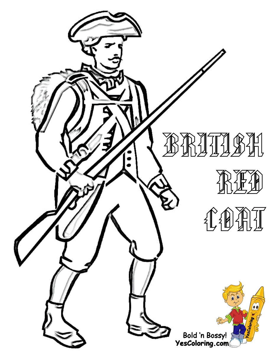 928x1200 Soldier Coloring Pages Lovely Historic Army Coloring Page Military