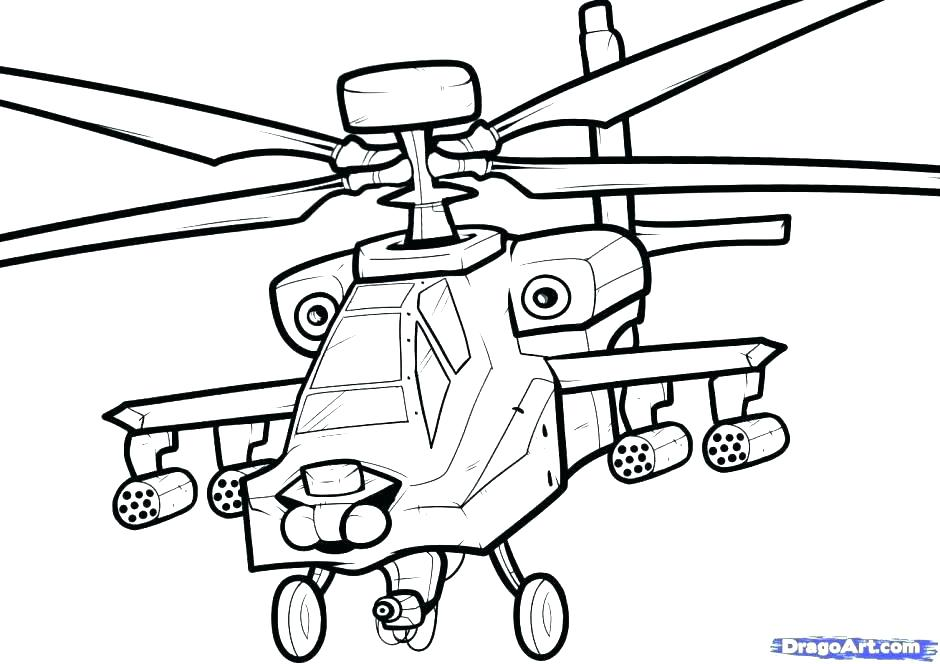 940x664 Army Coloring Pages Army Coloring Pages Soldier