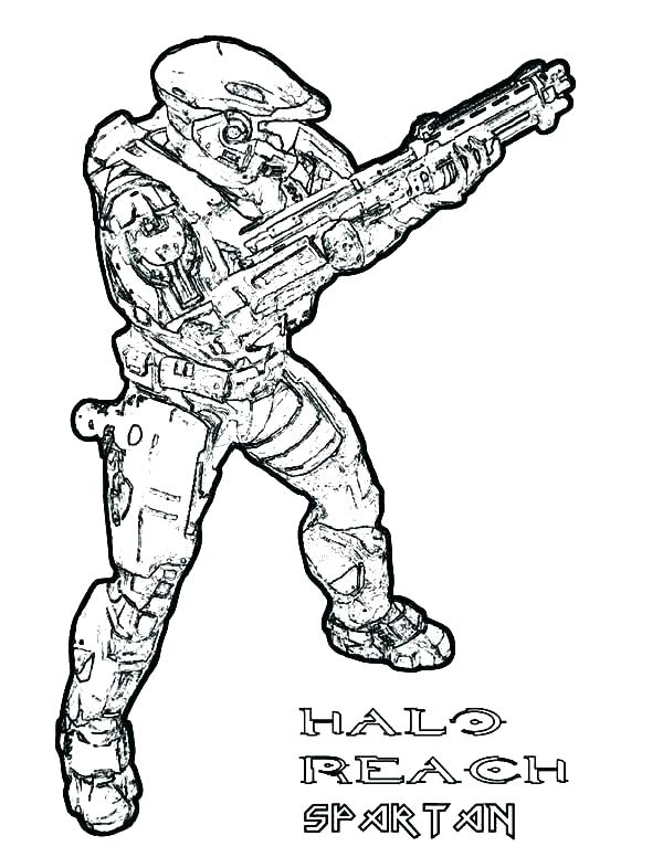 600x776 Cute Coloring Page Army Guy Coloring Pages Army Color Pages Army