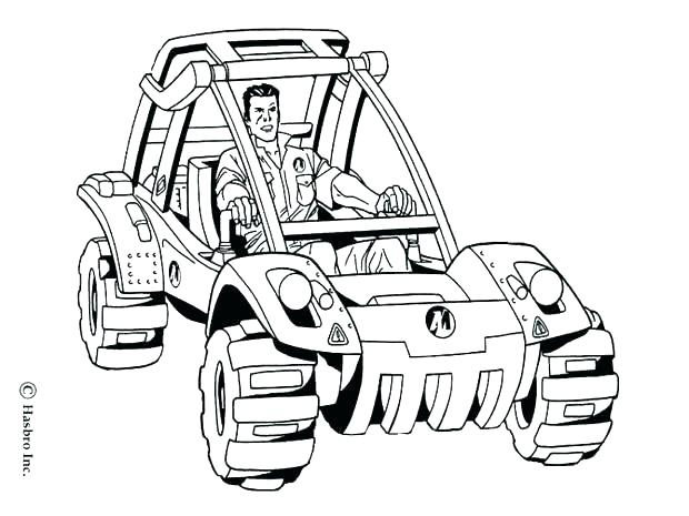 620x465 Jeep Coloring Page Creative Coloring Page Jeep Jeep Coloring Pages