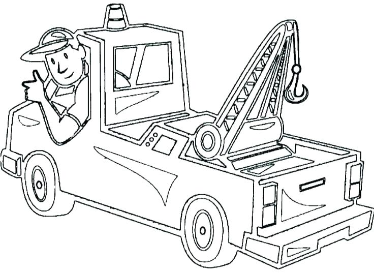 736x537 Coloring Jeep Coloring Pages Page Grand Printable Jeep Coloring