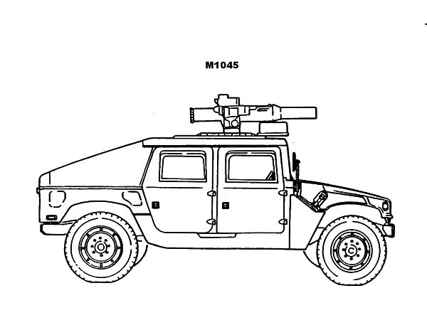600x464 Army Tank Coloring Page Army Coloring Pages To Print With Army