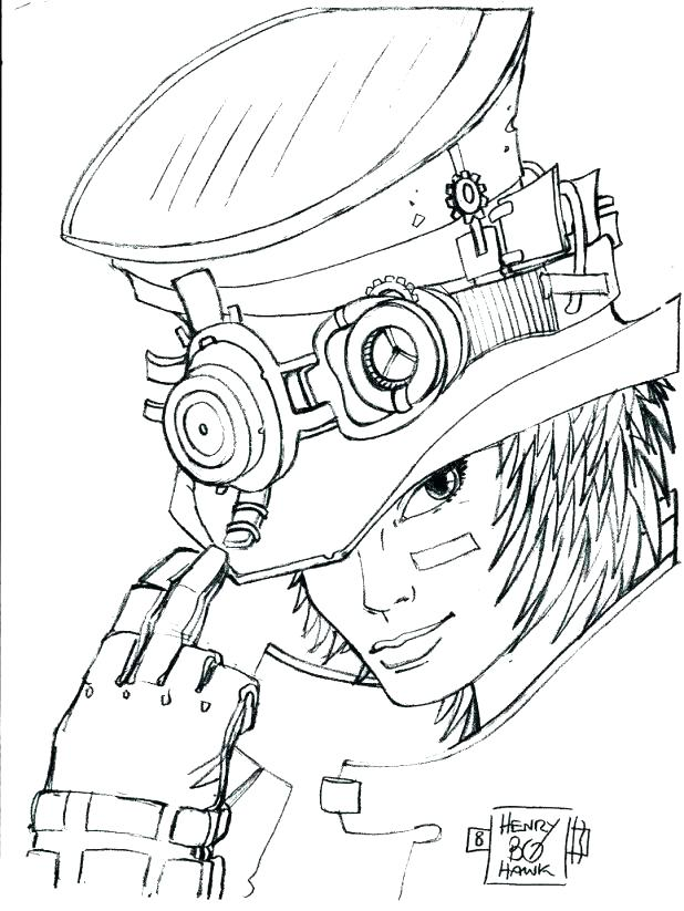 618x823 Army Guy Coloring Pages Epic Military Coloring Pages For Your Army