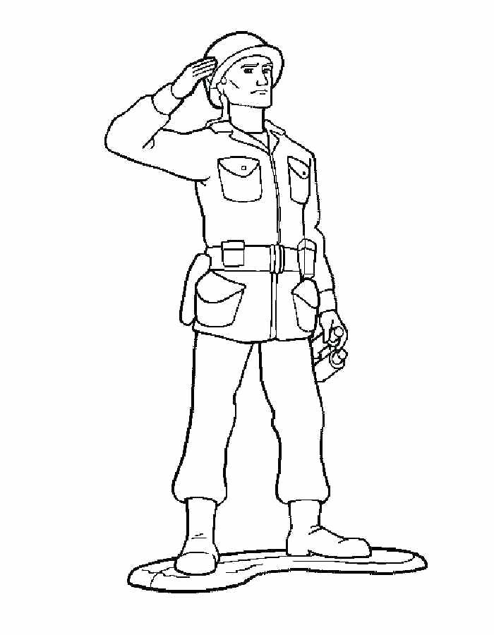 700x900 Tank Coloring Pages Army Guy Coloring Pages Soldier Coloring Pages