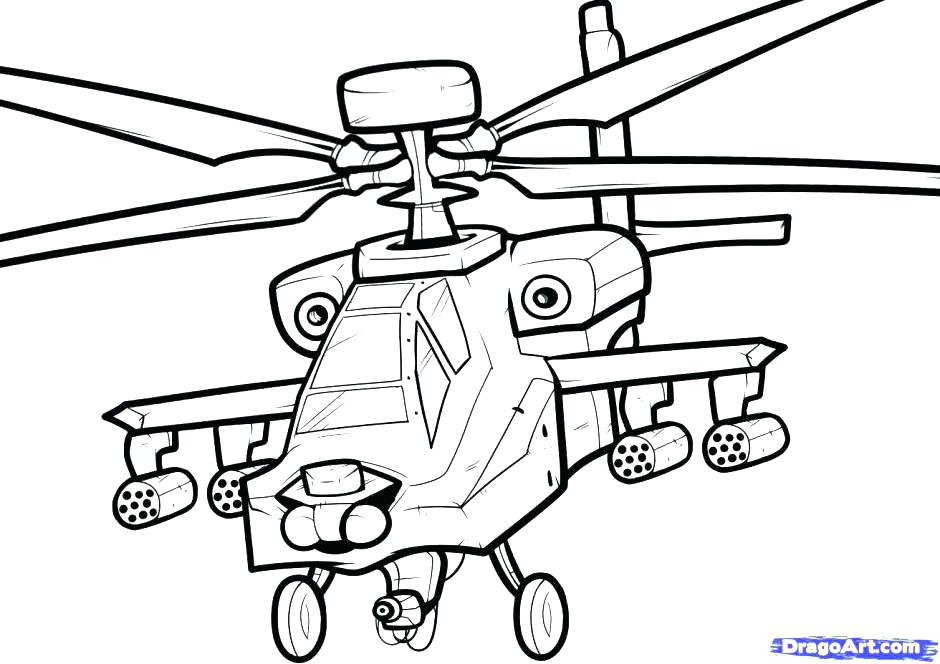 army tank coloring pages 19