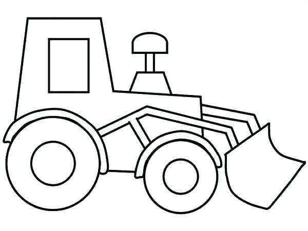 600x450 Army Truck Coloring Pages Army Truck Coloring Pages Army Truck