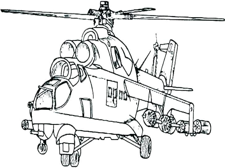 Army Truck Coloring Pages At Getdrawings Com Free For Personal Use