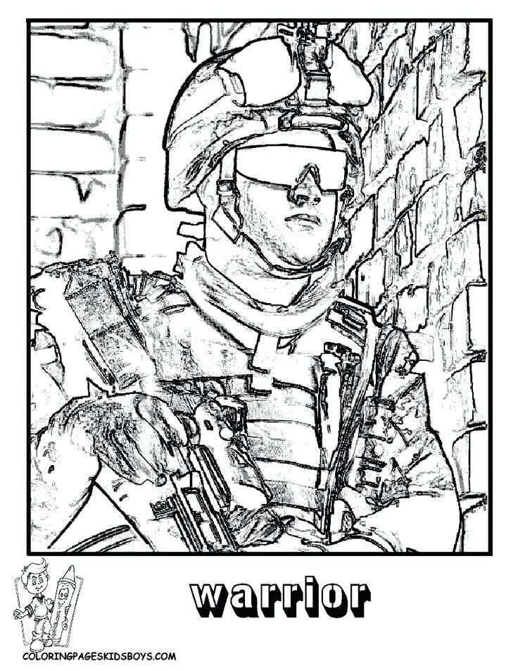 736x952 Army Coloring Sheets Army Truck Coloring Pages Army Coloring Pages