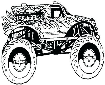 400x322 Army Truck Coloring Pages Army Truck Coloring Pages Coloring Pages