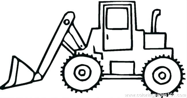army vehicle coloring pages 13