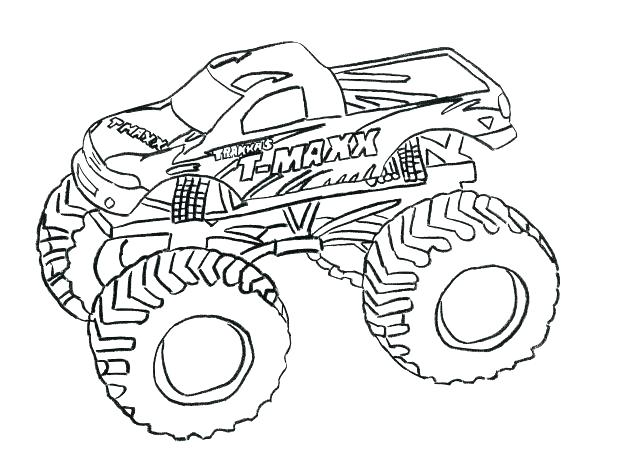 618x449 Army Truck Coloring Pages Truck Coloring Sheets Truck Coloring