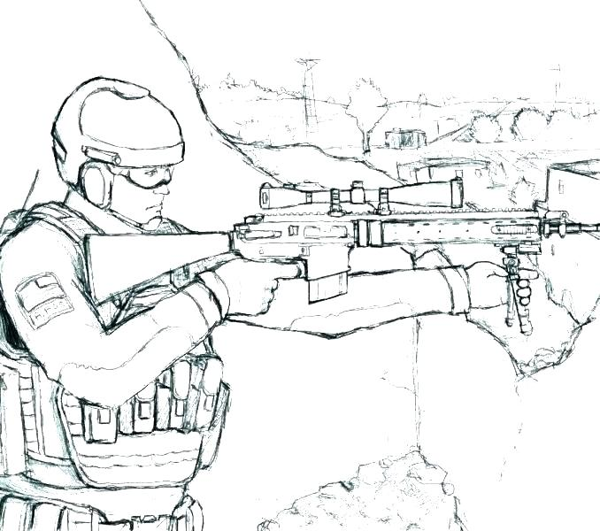 678x600 Army Coloring Pages Army Vehicle Coloring Sheets