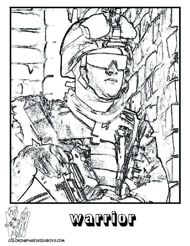 736x952 Coloring Pages Army Soldier Coloring Pages Soldier Coloring Pages